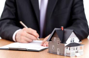 Konut Kredisi Nasıl Alabilirim?